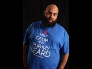 Video: Jakk Frost - Beard Gang Alumni (feat. Tana Da Beast)
